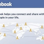 3+3 tips για να την ρίξεις από το facebook