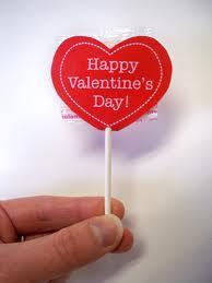 s.valentine