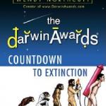 Να κερδίσεις βραβείο Darwin