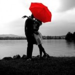Ποίημα στον έρωτα
