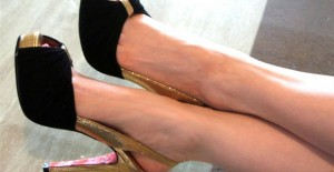 footlover