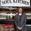 bon jovi soul kitchen