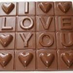 I love you-Je t'aime-Σ 'αγαπώ