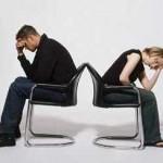 Η ζωή μετά το διαζύγιο