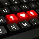 Διαδικτυακές απιστίες ή απλώς φλερτ?
