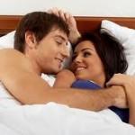 Σεξουαλική συμπεριφορά και σεξιστικές εμμονές