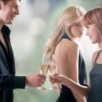 Η ζήλια τονώνει τη σχέση ή σκοτώνει τον έρωτα;