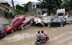 ατυχήματα