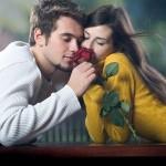 2 λάθη που πρέπει να αποφύγεις στο πρώτο ραντεβού