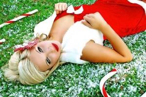 sexy_santa_claus