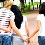 Ερωτική απιστία στην σχέση σου