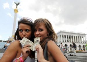σεξοτουρισμός ρωσία
