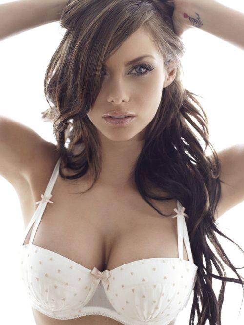 busty-girl