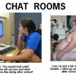funny_chat