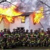 η πυροσβεστική μασ σώζει