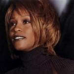 Χτες πέθανε η Whitney Houston