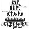 τι είναι ο καπιταλισμός