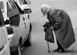 φτώχεια στην Ελλάδα