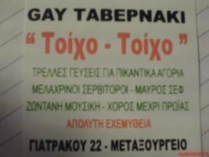 gay tavernaki