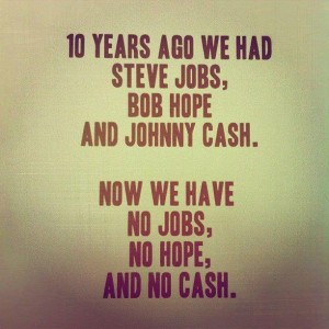 jobs,hope,cash
