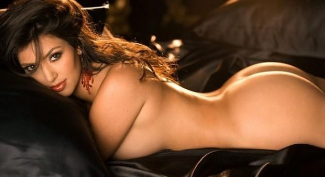 video-seksi-foto