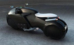 motorcycle-concepts