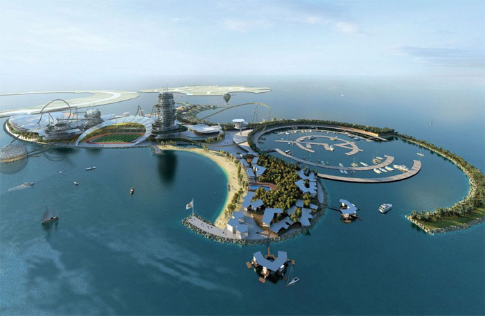 real_madrid_island