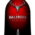 Ουίσκι Dalmore Trinitas για 100 000 αγγλικές λίρες