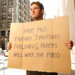 Ανεργία στην Ελλάδα του 2012