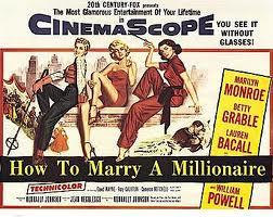 πως να παντρευτείς εκατομμυριούχο