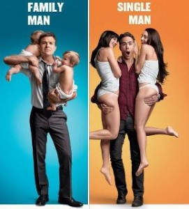 Family-Man-Vs-Single-Man