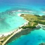 Οι 6 καλύτερες παραλίες στον κόσμο