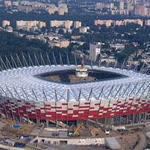 Ημιτελικά στο Euro 2012!