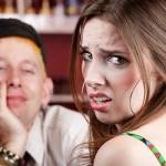 Συμβουλές για ραντεβού στα τυφλά!