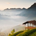 6 μέρη στην γη όπου θα μπορούσες να ζεις ως συνταξιούχος
