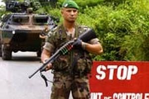 http://www.legion-etrangere.com/