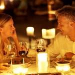 Πως να αφήσεις καλή εντύπωση στην πρώτη σου συνάντηση με γυναίκα