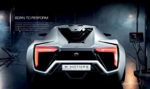 2014-w-motors-lykanhypers-13