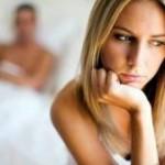 7 βήματα για καλό σεξ