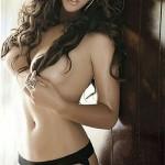 Σεξουαλικές φαντασιώσεις γυναικών και αντρών