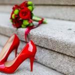 Παντρέψου για να μοιχεύσεις