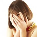 Τα 12 τολμηρά πράγματα που κάθε γυναίκα κάνει