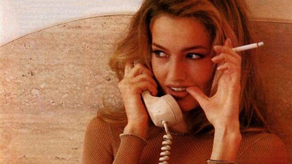 phone sex ipiresies